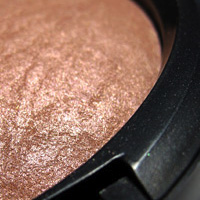 MAC by Candlelight Mineralize Skinfinish