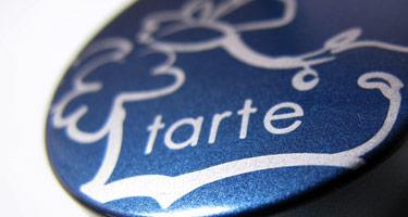 Tarte emphasEYES