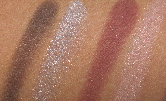 chanel ombres constraste eyeshadow duo review swatches 1 gris subtil misty soft