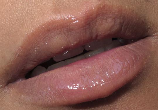 Dolce & Gabbana Sicilian Lace Caramel Lipstick: Now You ...