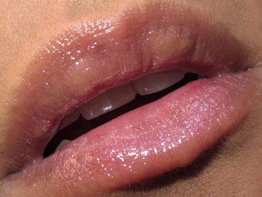 mac venomous villains review swatches photos dr facilier resort life lip gelee lip swatch