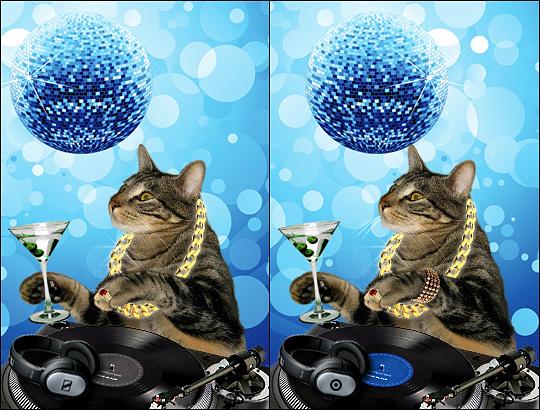 DJ Tabs