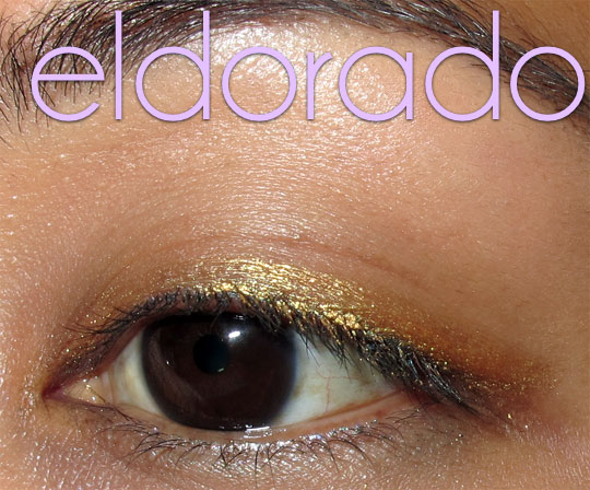 urban decay 24 7 jackpot swatches review eldorado