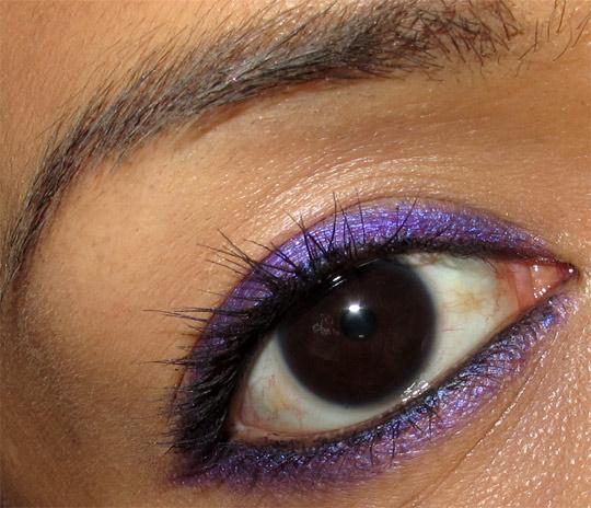 80s eye makeup 3