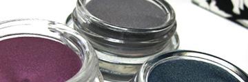 Benefit Creaseless Cream Shadow/Liners, Sephora