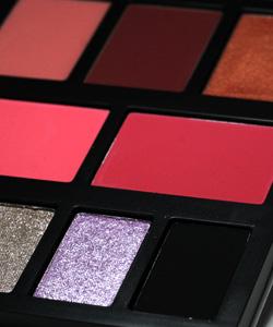 Bobbi Brown Beauty Rules Palette