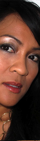 Dior Holiday 2010 Endless Shine Quint
