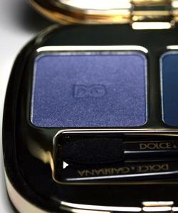 Dolce & Gabbana Evocative Collection