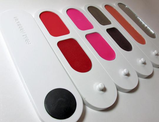 fred farrugia makeup