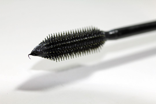 loreal voluminous million lashes review wand