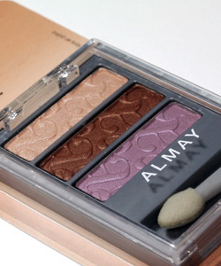 $7 Almay Intense I-Color Trios