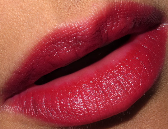 dolce gabbana lip jewel review swatches photos ultra