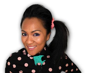 do you wear scrunchies makeup and beauty blog