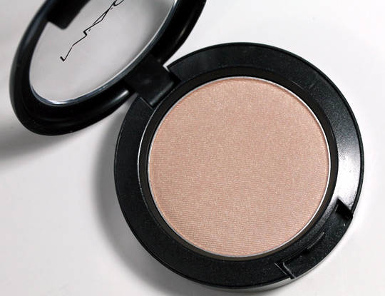 mac mickey contractor gana blush