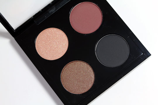 mac mickey contractor quad