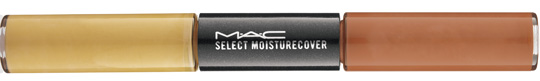 mac mickey contractor select moisturecover