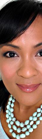Sonia Kashuk Facing Stardom Palette