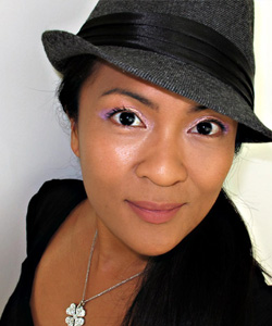 Urban Decay Spring 2011 24/7 Glide-On Shadow Pencils
