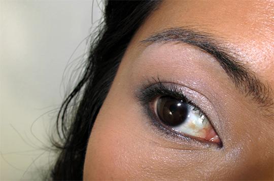 nyx bohemian rhapsody eye