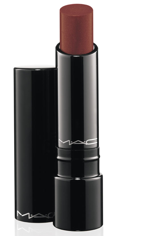 mac sheen supreme lipstick