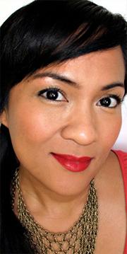 Bobbi Brown Rich Lip Color SPF 12 Lipsticks