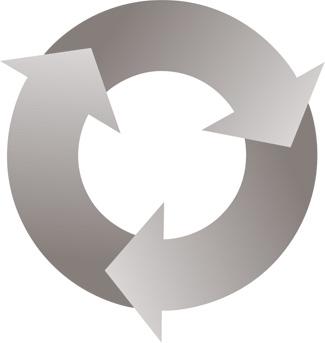 circle-arrows.jpg