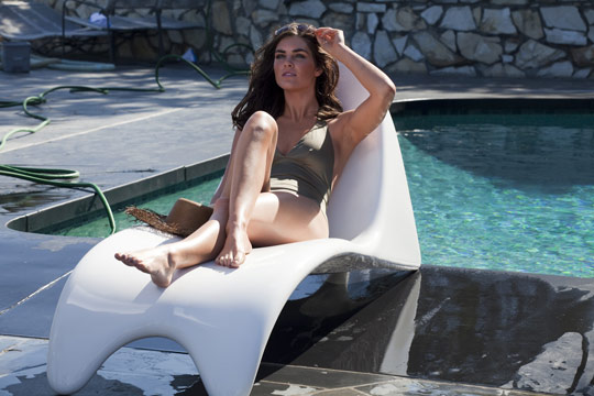 estee lauder bronze goddess summer 2011