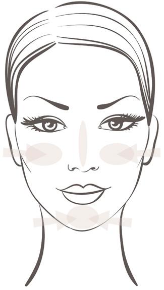 face-model-vector1.jpg