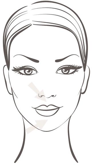 face-model-vector2.jpg