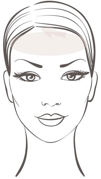 face-model-vector4.jpg