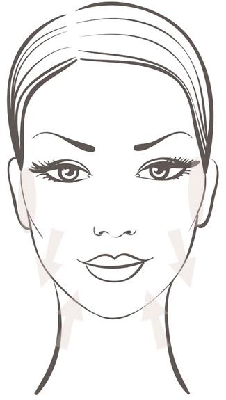face-model-vector5.jpg