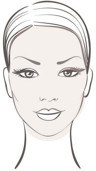 face-model-vector6.jpg