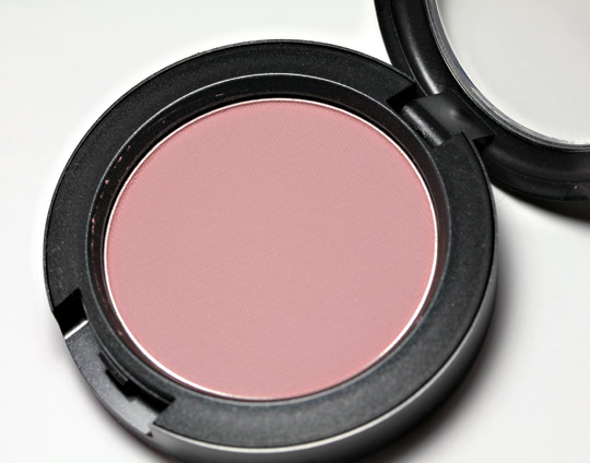 mac jenius pink cult
