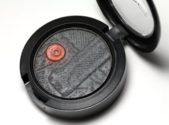 mac jenius stovepipe black