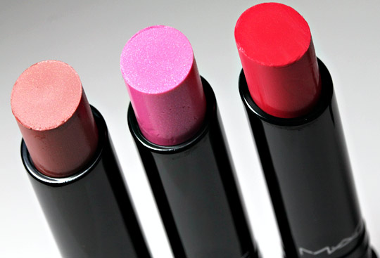 mac sheen supreme lipstick 1