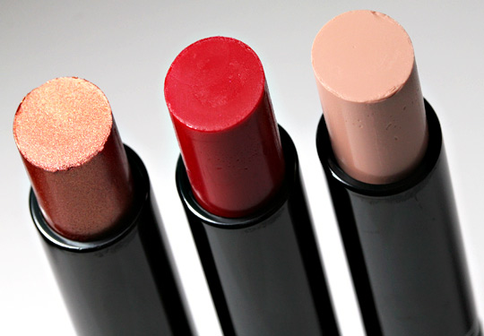 mac sheen supreme lipstick 2