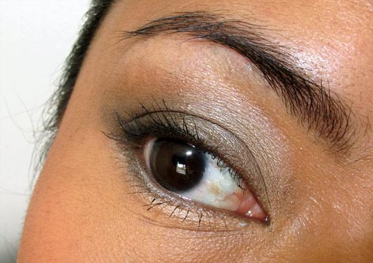 nars calanque eye