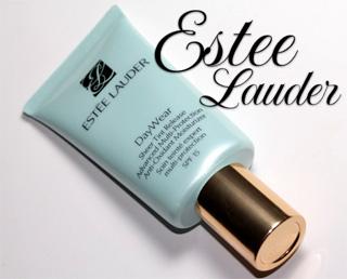 Estee Lauder DayWear Moisturizing Sheer Tint