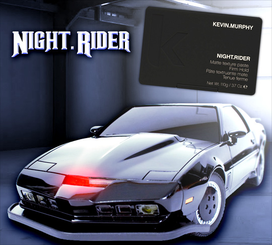 http://www.makeupandbeautyblog.com/wp-content/uploads/2011/03/night-rider-top.jpg