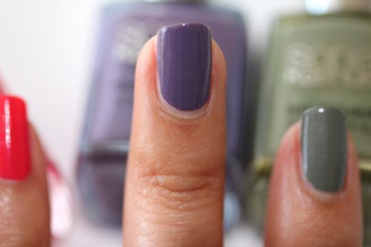 sonia kashuk violetta