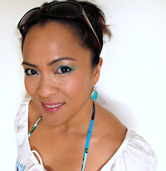 NARS Summer 2011 swatches mayflower lipstick