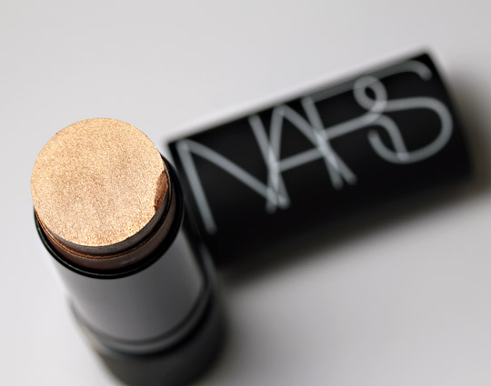 nars portrait of paradise multiple