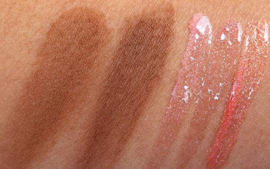 Illuminating Bronzing Powder by Bobbi Brown Cosmetics #17
