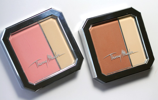 thierry mugler face shadows light closed