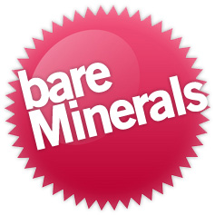 Win bareMinerals