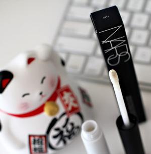 NARS Pro Prime Smudge Proof Eyeshadow Base