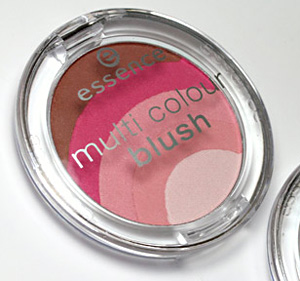 Essence Multi-Colour Blush