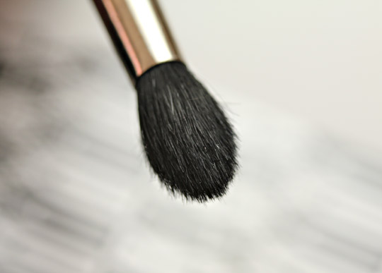 http://www.makeupandbeautyblog.com/wp-content/uploads/2011/07/mac-226-tapered-blending-brush-head.jpg
