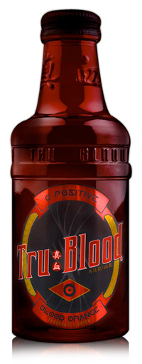 true-blood-bottle.jpg