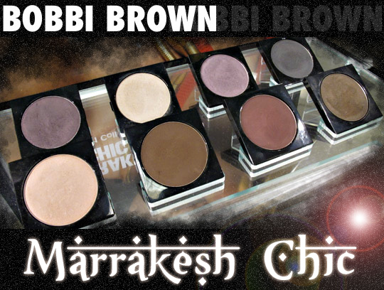 bobbi brown marrakesh chic